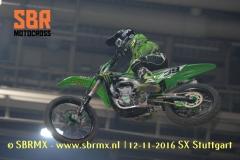 20161112SX Stuttgart_041