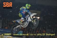 20161112SX Stuttgart_042