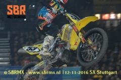 20161112SX Stuttgart_043