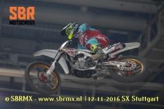 20161112SX Stuttgart_045