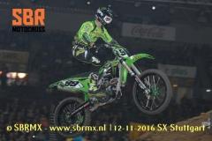 20161112SX Stuttgart_046