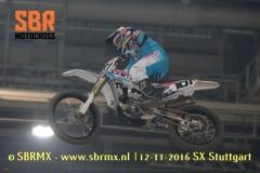 20161112SX Stuttgart_047