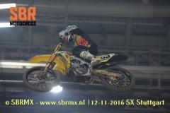 20161112SX Stuttgart_048