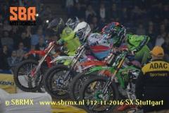 20161112SX Stuttgart_049
