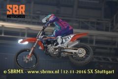 20161112SX Stuttgart_051