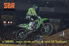 20161112SX Stuttgart_052
