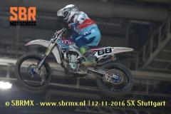 20161112SX Stuttgart_054