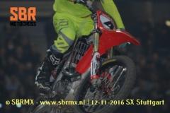 20161112SX Stuttgart_055