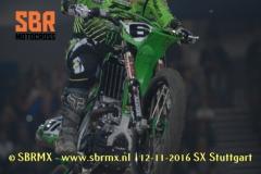 20161112SX Stuttgart_056