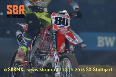 20161112SX Stuttgart_057