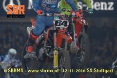 20161112SX Stuttgart_058