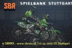 20161112SX Stuttgart_059