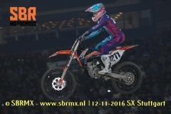 20161112SX Stuttgart_060