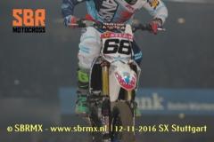 20161112SX Stuttgart_061