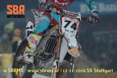 20161112SX Stuttgart_062