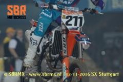 20161112SX Stuttgart_063