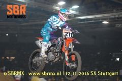 20161112SX Stuttgart_064