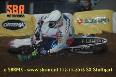 20161112SX Stuttgart_065