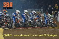 20161112SX Stuttgart_066