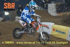 20161112SX Stuttgart_068