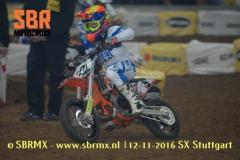 20161112SX Stuttgart_070