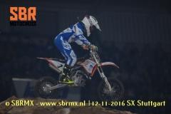 20161112SX Stuttgart_071