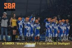 20161112SX Stuttgart_072
