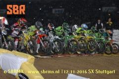 20161112SX Stuttgart_075