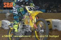 20161112SX Stuttgart_077