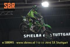 20161112SX Stuttgart_082