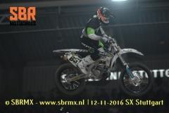 20161112SX Stuttgart_083
