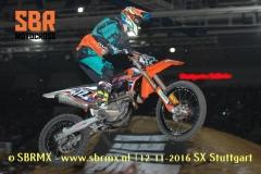 20161112SX Stuttgart_084