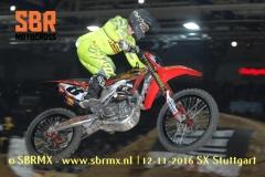 20161112SX Stuttgart_085