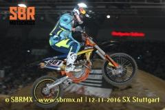 20161112SX Stuttgart_086