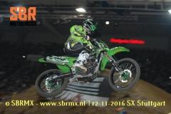 20161112SX Stuttgart_087