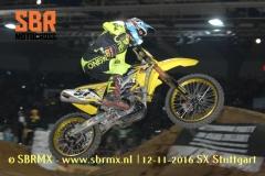 20161112SX Stuttgart_088
