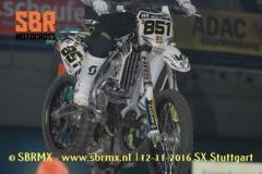 20161112SX Stuttgart_089