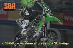 20161112SX Stuttgart_091