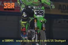 20161112SX Stuttgart_092