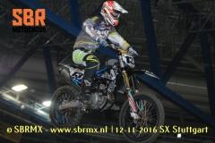 20161112SX Stuttgart_093