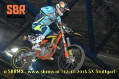 20161112SX Stuttgart_094
