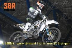 20161112SX Stuttgart_095