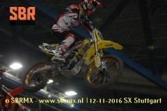 20161112SX Stuttgart_096