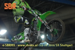 20161112SX Stuttgart_097