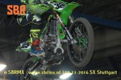 20161112SX Stuttgart_098