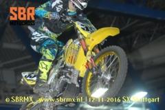 20161112SX Stuttgart_099