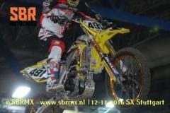 20161112SX Stuttgart_100