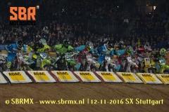 20161112SX Stuttgart_101