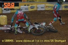 20161112SX Stuttgart_102