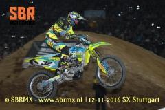 20161112SX Stuttgart_103